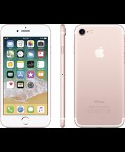 Apple iPhone 7 32GB ruusukulta