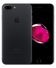 Apple iphone 7 128gb blac