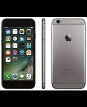 Apple Iphone 6 32Gb Space