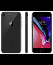 Apple iphone 8 64gb space