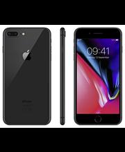 Apple iphone 8 plus space