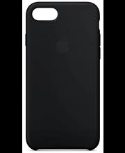 Apple ip 8-7 suoja siliko
