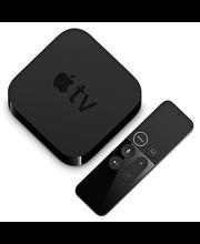 Apple tv 4th gene 32gb