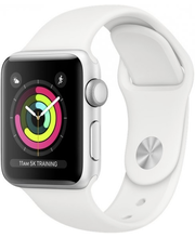 Apple watch ser3 38 hopea