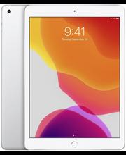 Apple 10.2 ipad wifi 32gb
