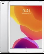 Apple 10.2 ipad wificell