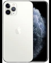 Iphone 11 pro 512gb