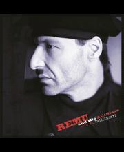 Remu & His Alls:li...
