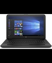 HP PC 15-BA024NO kannettava tietokone