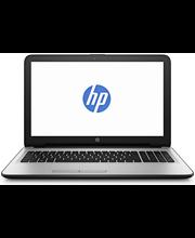 HP PC 15-BA025NO Kannettava tietokone