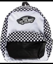 Reppu wm realm backpack