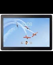 Lenovo tablet p10 wifi