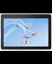 Lenovo tabletti e10 2gb