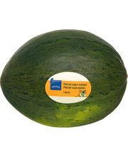 Piele De Sapo meloni