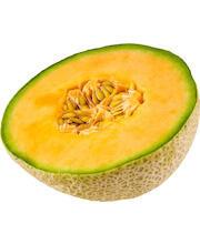 Cantaloupe-Meloni Pala