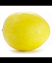 Hunajameloni keltainen