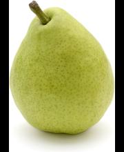 Päärynä Guyot Luomu