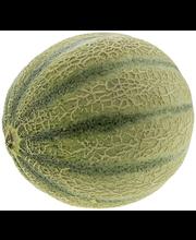Rainbow Cantaloupemeloni
