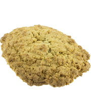 Kaura 100% cookie