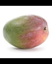Luomu Mango