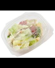 Kana- Caesarsalaatti