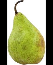 Päärynä xenia