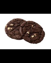 Suklaacookie