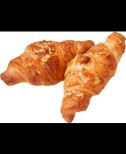 Kinkku-Juusto Croissant