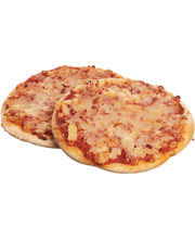 Salam-Kink-Ana-Shomepizza