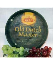 Gouda Old Dutch Master