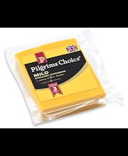 Cheddar Mieto