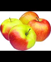 Kotimainen Luomu Omena