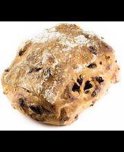 Cashew-Karpalociabatta