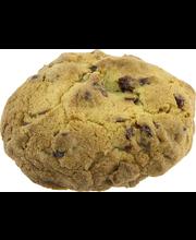 Karpalo  cookie