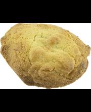 Valkosuklaa Cookie