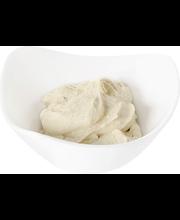 Hummus Tuore Original