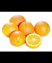 Toisenl. Appelsiini N...