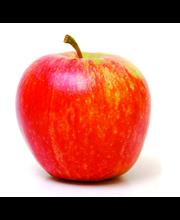 Omena Pinova Luomu