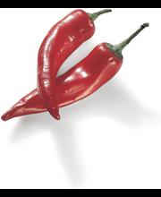 Chilipaprika mix medium