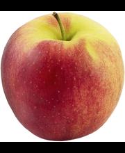 Omena Eveliina