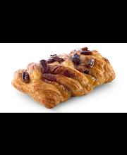 Mini Pekaanipähkinäwiener
