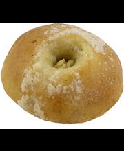 Voisilmäåulla n. 68 g