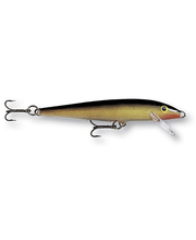 Rapala Original Floater 09 9cm/5g G