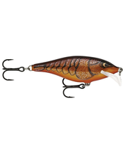 Rapala Scatter Rap Shad 05 5cm/5g DCW
