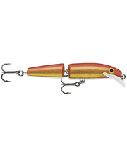 Rapala Scatter Rap Jointed 09 9cm/7g GFR