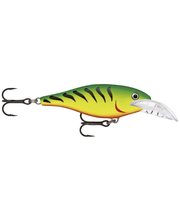Rapala Scatter Rap Shad Deep 07 7cm/7g FT