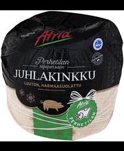 Atria n5kg Pt Ltn Juhl...