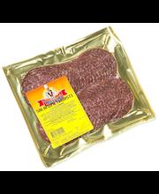 Chef Wotkin´s 100-130g Salamimetwursti kestomakkara