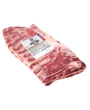 HK n.2,0kg Spare ribs