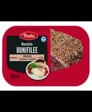 Uunifilee maust. n.1.2kg Uuniv